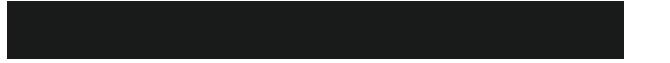 Up&Coming「新年号」2013年1月1日発行!今村vsガリア新春関東対談/東南アジアユーザ特集など掲載