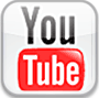 YouTube - FORUM8
